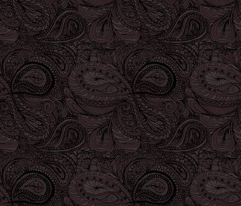 Rdark_chocolate_paisley_shop_preview