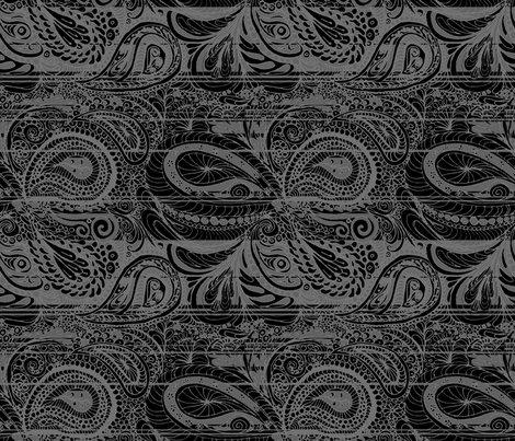 Rgrey_batik_original_swatched_shop_preview