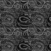 Rgrey_batik_original_swatched_shop_thumb