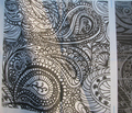 Rgrey_paisley_comment_75657_thumb