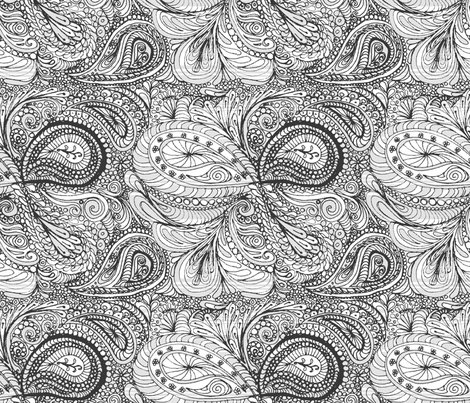 Rgrey_paisley_shop_preview