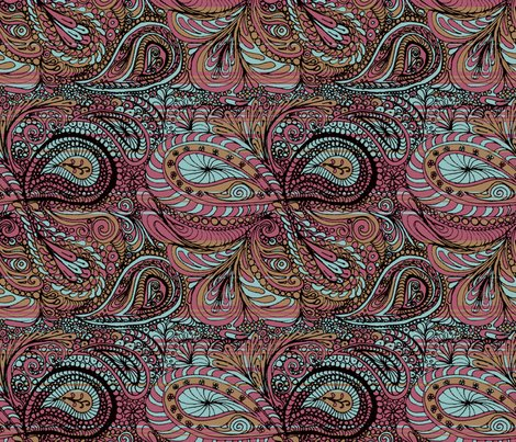 Rrpaisley3_shop_preview