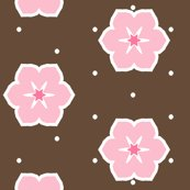 Rrdark_chocolate_floral_-_fairy_floss_shop_thumb