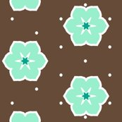 Rrdark_chocolate_floral_-_peppermint_shop_thumb