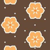 Rrdark_chocolate_floral_-_orange_shop_thumb
