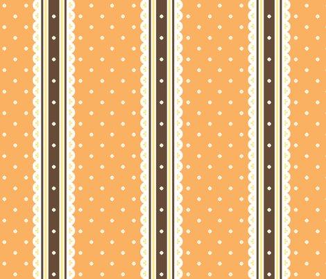 Rrribbon_-_orange_shop_preview