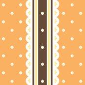 Rrribbon_-_orange_shop_thumb