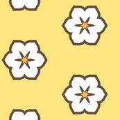 Rrwhite_chocolate_floral_-_banana_shop_thumb