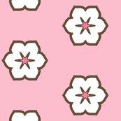 Rrwhite_chocolate_floral_-_fairy_floss_shop_thumb