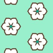 Rrwhite_chocolate_floral_-_peppermint_shop_thumb