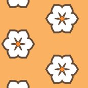 Rrwhite_chocolate_floral_-_orange_shop_thumb