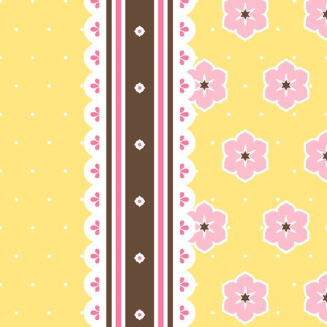 Rrrborder_ribbon_-_banana_shop_preview