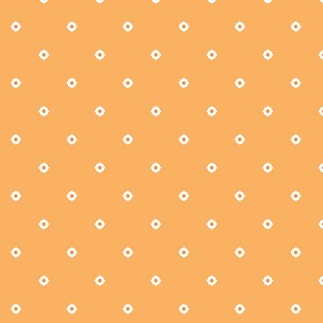 Rrdot_floral_-_orange_shop_preview