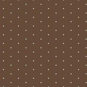 Dot - Chocolate