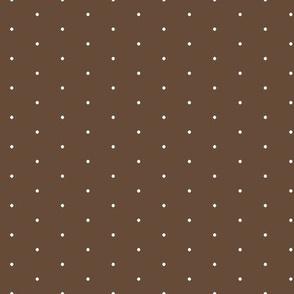 Dot - Chocolate