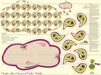 Cloudy_with_a_Chance_of_Paisley_mobile