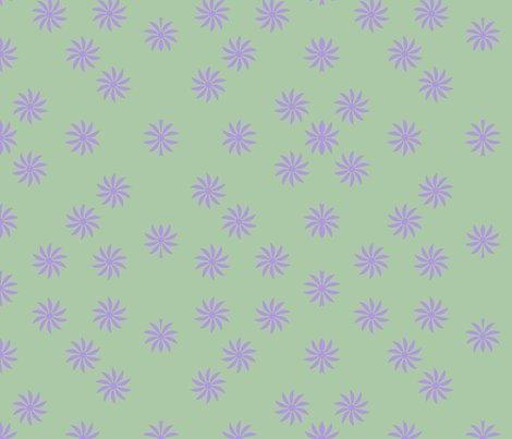 Rrflowers_pattern_lilac_amd_green_shop_preview