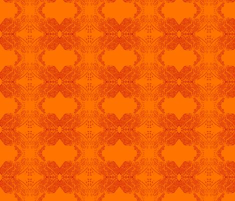 5 fabric by hellzbelz on Spoonflower - custom fabric