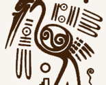 Rmayan-animal-symbols-and-male-head-profile_thumb