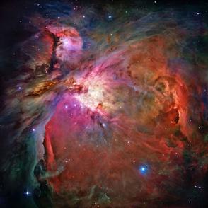 Orion_Nebula_-_Hubble_2006_mosaic_edit