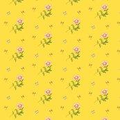 Rrrrrrr1780_met_yellow_chinese_shop_thumb