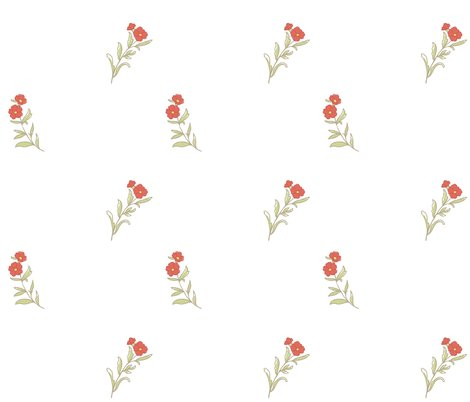 Rrr1795_carnation_blog_print_shop_preview