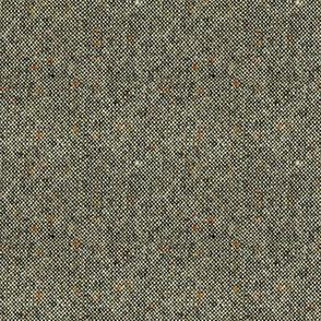 Thornproof Stone