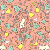 Rrbunnies_copy_pink_shop_thumb