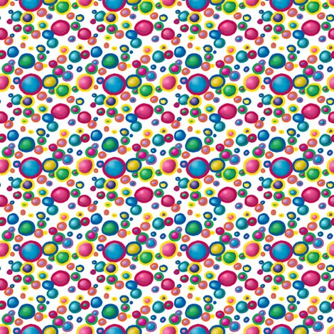 Rrrdigitaldots_shop_preview