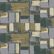 Clean block-camo