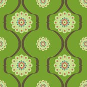 Rrgraphique_flower_vert_shop_thumb