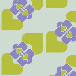 geometric_flowers3