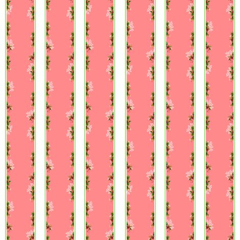 Rrroses_pink_with_green_stripes_revised_with_white_stripe_shop_preview