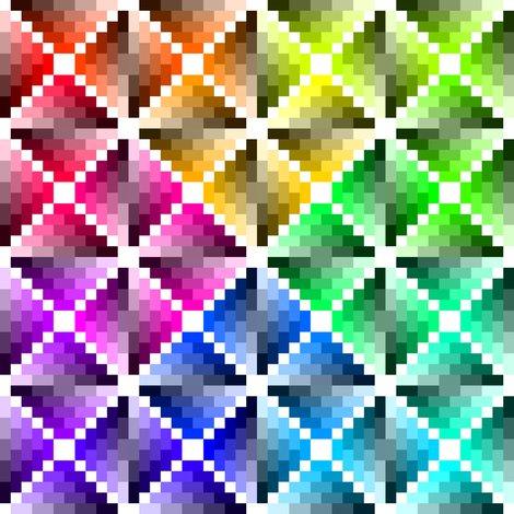 Rpalharl4x4x4-3600_shop_preview