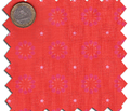Rpsychadelic_dots_red_comment_57275_thumb