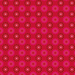 psychadelic_dots_red