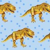 Rrrt-rex3_shop_thumb