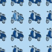 Rspoonflower_45_-_born_to_be_mild_-_blue_v2_shop_thumb