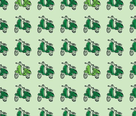 Rrrspoonflower_45_-_born_to_be_mild_-_green_shop_preview