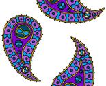 Rsmallpox_paisley_fabric_thumb