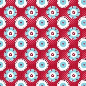 motif_macaron_fleur1