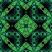 Blue_Green_Silk