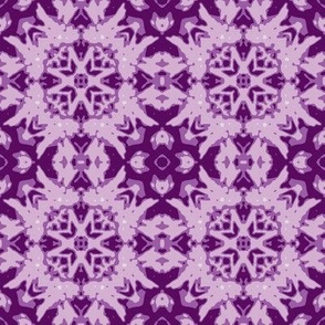 purple_butterfly_and_star_crop_45_multi_aster_Picnik_collage_4