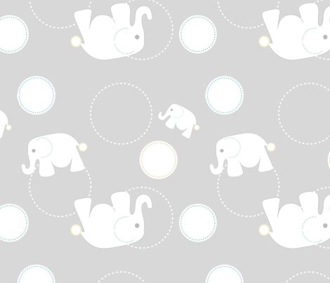 Rrtossedelephantsgrey_shop_preview