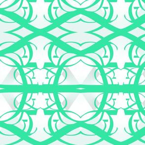 Eisven Green