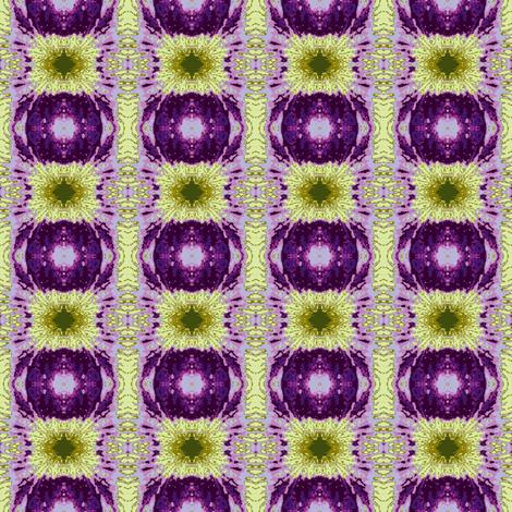 _Siberian_Iris_Abstract 6_11_07_004-ch-ch-ch-ch-ch-ed-ch-ch-ch-ch-ch fabric by khowardquilts on Spoonflower - custom fabric