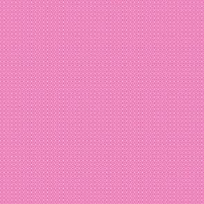 circle pattern (pink)