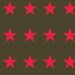 STAR_framboise_taupe