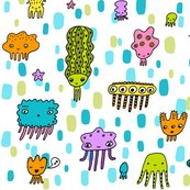 Rrrsquiddies_print_shop_thumb