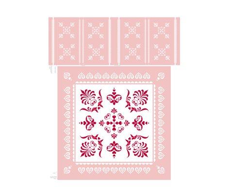 Pinktablecloth_shop_preview